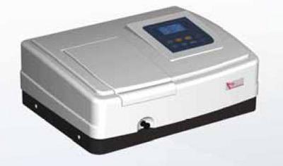 UV-1200/UV1100/V-1200紫外/可见分光光度计