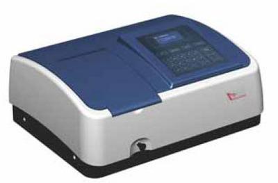 UV-1600(PC)/UV-1800(PC)紫外/可见分光光度计