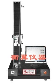 HY-0580拉力机生产厂家