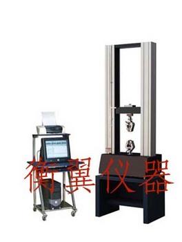 HY-1080网布拉力试验机