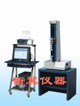 HY-0230薄膜剥离强度试验机