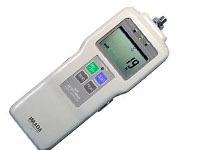 Z2H-2000N日本依梦达IMADA数显推拉力计Z2H-2000N