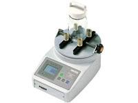 DTX2-1000Nc-A日本依梦达IMADA瓶盖扭力测试仪DTX2-1000Nc-A