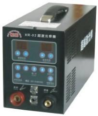 恒蕊HR-02多功能一体薄板对接机