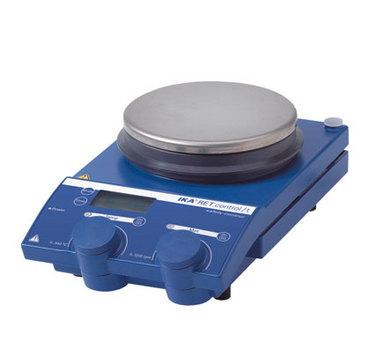 加热磁力搅拌器/磁力搅拌器