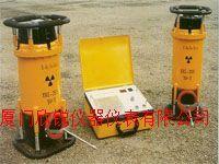 X射线探伤机XXG-3505/D