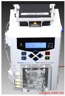 P100型在线COD分析仪