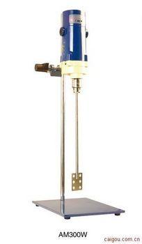 供应强力电动搅拌机 型号AM-300W