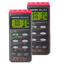 数字式温度表CENTER 304