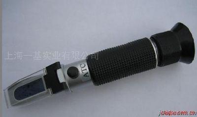 HR402ATC冰点仪