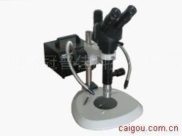 高倍率工业检测显微镜
