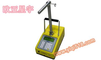 无核公路密度检测仪