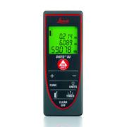 手持激光测距仪/激光测距仪/测距仪