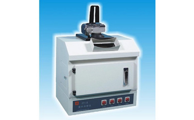 ZF1-11多功能紫外分析仪