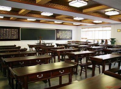历史专用教室|历史模型|中学历史室厂家|历史教学专用教室