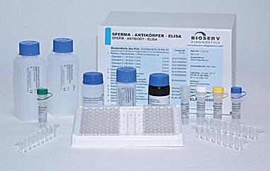 兔子促甲状腺素试剂盒/兔TSH ELISA试剂盒