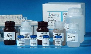 鸡胰岛素样生长因子1试剂盒/鸡IGF-1 ELISA试剂盒