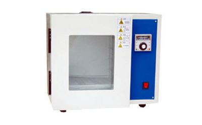 电热恒温培养箱 智能型电热恒温培养箱 数显电热恒温培养箱 电加热恒温培养箱