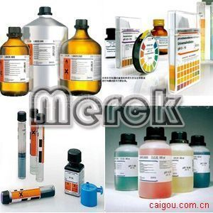 131438-79-4|BETA淀粉样蛋白片段1-40,B-AMYLOID PEPTIDE (1-40, GLN11), HUMAN
