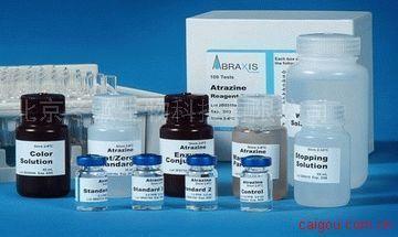 北京现货人白介素12ELISA免费代测,人IL-12/P70 ELISA试剂盒价格