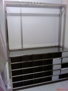 YT80000169无尘衣架