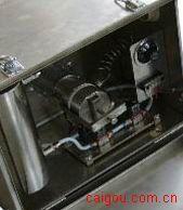 XY-C15型烟气取样器