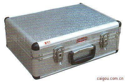 铝合金出诊箱SH-8032