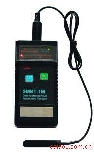 EMIC-1M 裂纹指示仪