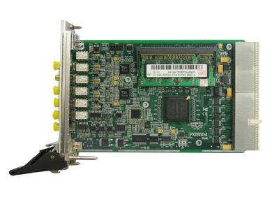 供应PXI数据采集卡PXI8504