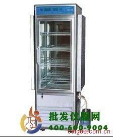 人工气候箱(多段编程型)
