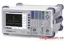 频谱分析仪GSP-830