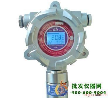 系列普通可燃气体检测仪(带显示)—变送器