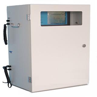 美华仪活性氧在线分析仪MHY-30004