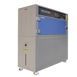 UV紫外线加速老化试验箱厂家