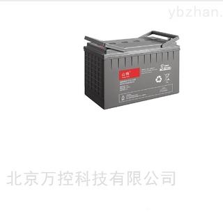 C12-18AH~200AH电池