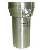 一体化振动变送器          型号;MHY-23274