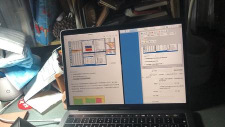经纬恒润-RVS — 嵌入式软件分析套件-研发工具
