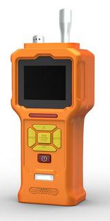 泵吸式二氯乙烷检测仪   型号:MHY-29088