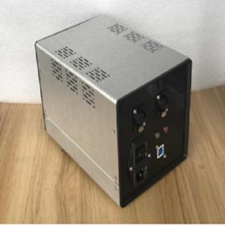 拓测仪器气压控制器KPC