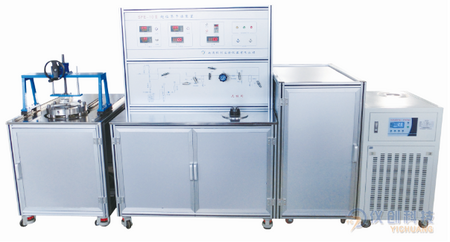 SFE-10型超临界干燥装置