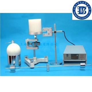 上海实博实业  IM-4 扭摆法转动惯量实验仪  大学物理实验设备 力学教学仪器 无中间商