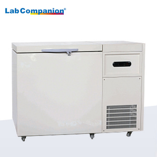 LC-60-W120超低温冰柜