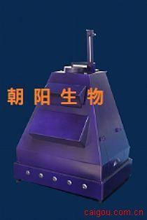厂家直销多功能紫外分析仪