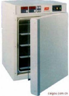 低温CO2培养箱