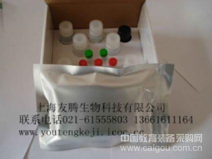 人上皮细胞粘附分子(Ep-CAM/CD362)ELISA Kit