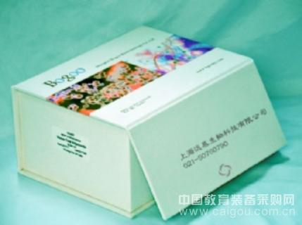 TSI ELISA试剂盒 进口elisa试剂盒