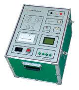 介质损耗测试仪  型号:HY-JSY-05