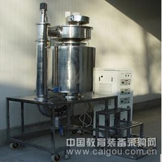 TGCXN-50B  聚能式  循环超声提取机  北京弘祥隆