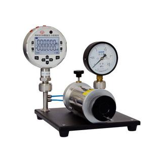 供应BSK-310微压气体压力源