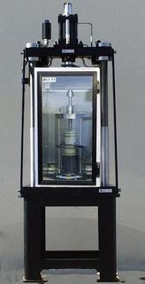 UTM沥青混合料疲劳试验机